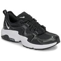 Obuća Muškarci  Niske tenisice Nike AIR MAX GRAVITON Crna / Bijela