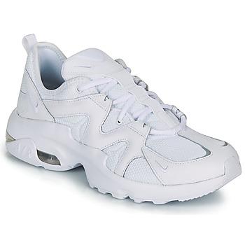 Obuća Muškarci  Niske tenisice Nike AIR MAX GRAVITON Bijela