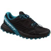 Obuća Žene  Running/Trail Dynafit Alpine Pro W