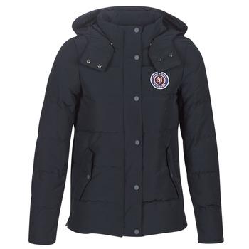Odjeća Žene  Pernate jakne Marc O'Polo 908087370193-814 Blue