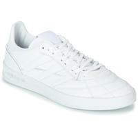 Obuća Muškarci  Niske tenisice adidas Originals SOBAKOV P94 Bijela