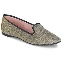 Obuća Žene  Balerinke i Mary Jane cipele Pretty Ballerinas FAYE Metallic / Shine
