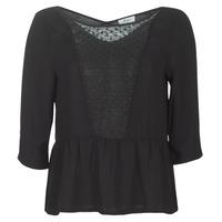 Odjeća Žene  Topovi i bluze Betty London LADY Crna