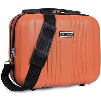Torbe Pilotska torba Itaca Sevron (razdvojba) Tangarine (razdvojba)