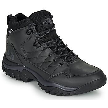 Obuća Muškarci  Čizme za snijeg The North Face STORM STRIKE II WP Crna