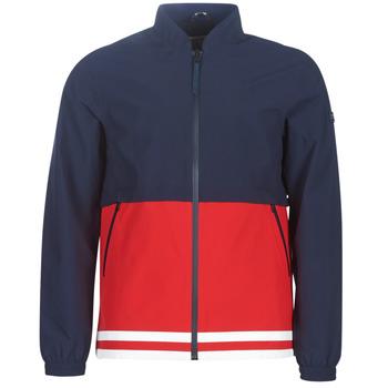 Odjeća Muškarci  Kratke jakne Aigle YRMUK Red