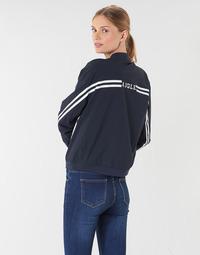 Odjeća Žene  Kratke jakne Aigle QUORTZ Blue