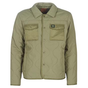 Odjeća Muškarci  Kratke jakne Only & Sons ONSRAIN Kaki