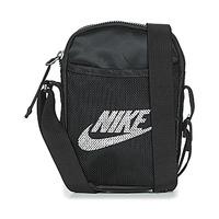 Torbe Torbice Nike NK HERITAGE S SMIT Crna