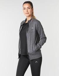 Odjeća Žene  Sportske majice Only Play ONPELINA Siva