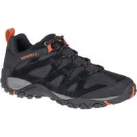 Obuća Muškarci  Running/Trail Merrell Alverstone