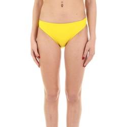 Odjeća Žene  Gornji/donji dijelovi kupaćeg kostima Joséphine Martin MASCIA Giallo