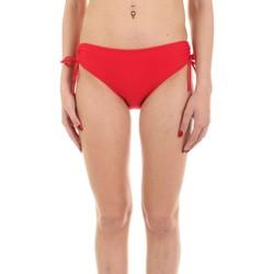Odjeća Žene  Gornji/donji dijelovi kupaćeg kostima Joséphine Martin DORA Rosso