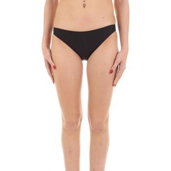Odjeća Žene  Gornji/donji dijelovi kupaćeg kostima Joséphine Martin MASCIA Nero