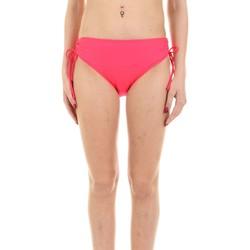 Odjeća Žene  Gornji/donji dijelovi kupaćeg kostima Joséphine Martin DORA Corallo