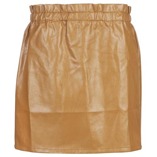 Odjeća Žene  Suknje Betty London LILI Smeđa