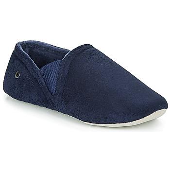 Obuća Dječak  Papuče Isotoner 99520 Blue