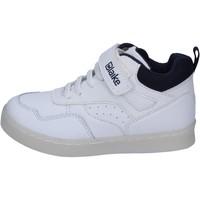 Obuća Dječak  Visoke tenisice Blaike Cipele Tenisice BR432 Bijela