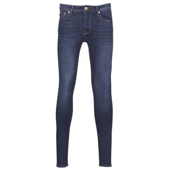 Odjeća Muškarci  Skinny traperice Jack & Jones JJILIAM Blue