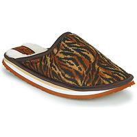 Obuća Žene  Papuče Cool shoe HOME WOMEN Smeđa