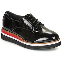 Obuća Žene  Derby cipele André NAOMIE Crna