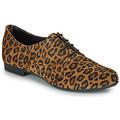 Obuća Žene  Derby cipele André