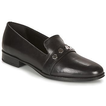 Obuća Žene  Derby cipele André NOHA Crna