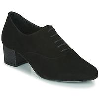 Obuća Žene  Derby cipele André CASSIDY Crna