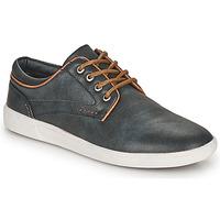 Obuća Muškarci  Derby cipele André CHAINE Blue