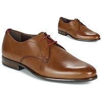 Obuća Muškarci  Derby cipele André VEZA Boja konjaka