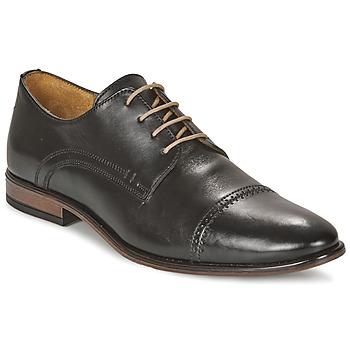Obuća Muškarci  Derby cipele André DERBYPERF Crna