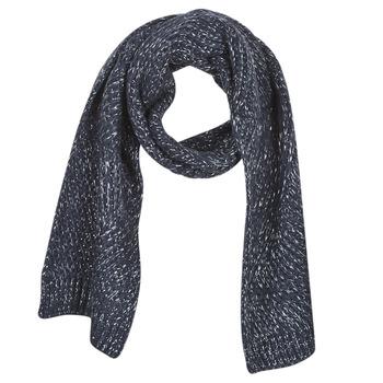 Tekstilni dodaci Žene  Šalovi, pašmine i marame André MINETTE Blue