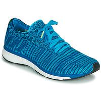 Obuća Djeca Running/Trail adidas Performance adizero prime Blue