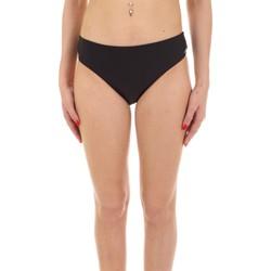 Odjeća Žene  Gornji/donji dijelovi kupaćeg kostima Joséphine Martin SIMONA Nero