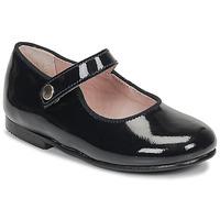 Obuća Djevojčica Balerinke i Mary Jane cipele André MADDI Blue