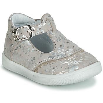 Obuća Djevojčica Balerinke i Mary Jane cipele GBB AGENOR Bež