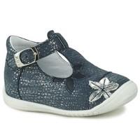 Obuća Djevojčica Balerinke i Mary Jane cipele GBB ANAXI Blue