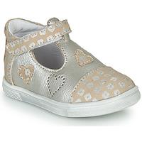 Obuća Djevojčica Balerinke i Mary Jane cipele GBB ANISA Bež