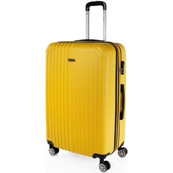 Torbe Čvrsti kovčezi Itaca Sevron (razdvojba) Senf