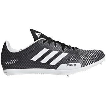 Obuća Muškarci  Nogomet adidas Originals Adizero