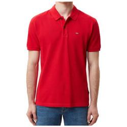 Odjeća Muškarci  Polo majice kratkih rukava Napapijri  Multicolour
