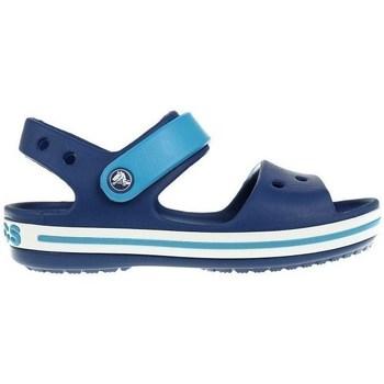 Obuća Dječak  Sandale i polusandale Crocs Crocband Blue