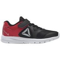 Obuća Djeca Running/Trail Reebok Sport Rush Runner