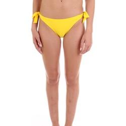 Odjeća Žene  Gornji/donji dijelovi kupaćeg kostima Joséphine Martin STEFY Giallo