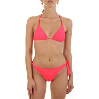 Odjeća Žene  Gornji/donji dijelovi kupaćeg kostima Joséphine Martin STEFY Corallo