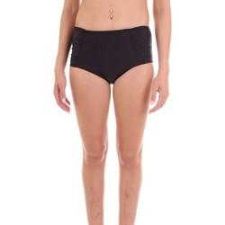 Odjeća Žene  Gornji/donji dijelovi kupaćeg kostima Joséphine Martin SERENA Nero