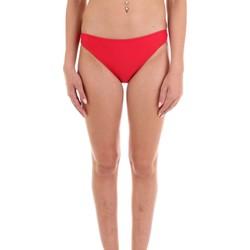 Odjeća Žene  Gornji/donji dijelovi kupaćeg kostima Joséphine Martin MASCIA Rosso