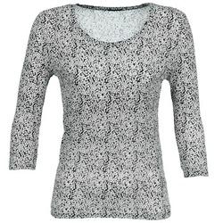 Odjeća Žene  Topovi i bluze Ikks FOUGUE Siva
