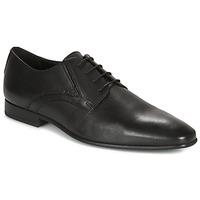 Obuća Muškarci  Derby cipele André WAYNE Crna