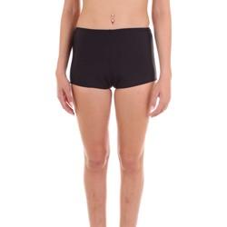 Odjeća Žene  Gornji/donji dijelovi kupaćeg kostima Joséphine Martin SABRINA Nero